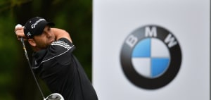 BMW International Open Quiz