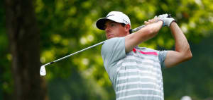 Star-Quiz: Rory McIlroy