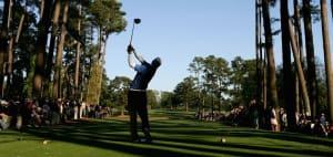 Quiz: Verrückte Begriffe im Golfsport