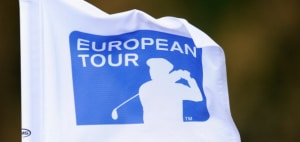 European Tour 2014 Quiz