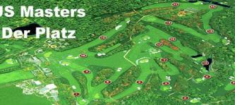 Augusta_National_Golf_Club