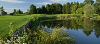Ladies German Open im Golfclub Wörthsee