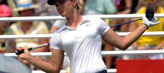 Suzann Petterson Fitness