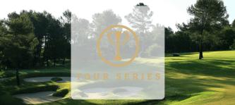 Tour Series - der FedEx Cup für Amateure (Foto: Golf Post)