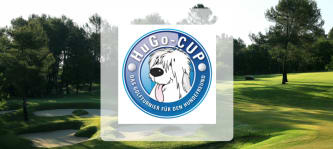 HuGo-Cup (Foto: Golf Post)