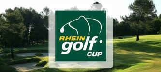 Alfa Romeo Rheingolf Cup powered by Motorvillage (Foto: Golf Post)