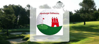Hamburger Golfwoche (Foto: Golf Post)