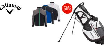 Deal der Woche in Kooperation mit golfball4u.de (Foto: Golf Post)