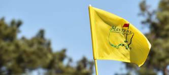 Golf Post Talk Masters 2017