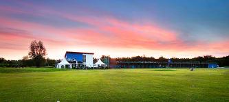 Impressionen von Golf & More Duisburg. (Foto: Golf & More Duisburg)
