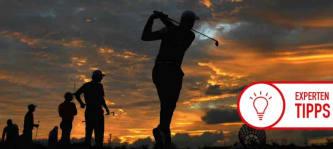 Die Clunmeisterschaften stehen ins Haus und die Golf Post Expertin Stefanie Eckroth hat Tipps für Sie parat. (Foto: Getty)