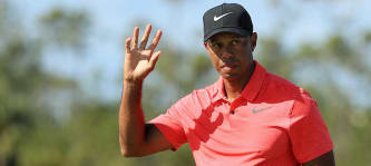 Farmers Insurance open 2018 Tee Times Tiger Woods (Fofo: Getty)