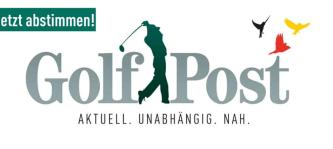 Golf Post Rheingolf