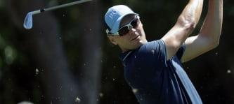 PGA Tour RBC Heritage 2018 Ergebnisse Tag 1 Martin Kaymer