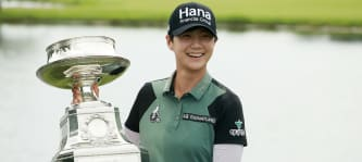 https://www.golfpost.de/wp-content/uploads/2018/07/LPGA-Tour-Sung-Hyun-Park.jpg
