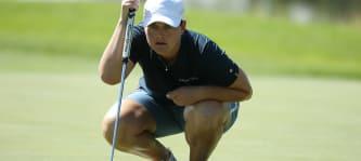 LPGA_Tour_Caro_Masson_Scottish_open