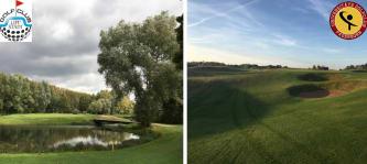 Das perfekte Golfwochenende erlebte unser Redakteur in Ostwestfalen. (Foto: Golf Post)