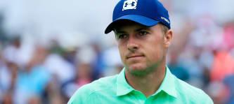 Verpasst Jordan Spieth die Tour Championship könnte es Konsequenzen von der PGA Tour geben. (Foto: Getty)