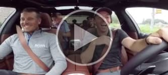ryder-cup-video-mcilroy