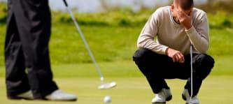 slow-play-golf