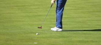 golftraining-putting