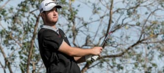 european-tour-q-school-2018-final-stage-schmitt