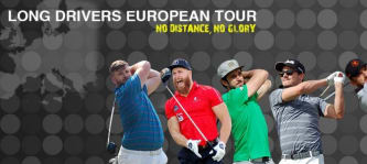 long-drivers-european-tour