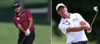 mayakoba-golf-classic-runde-2