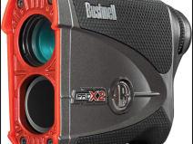Entfernungsmesser Nikon Coolshot 20 : Nikon coolshot entfernungsmesser test bewertung und