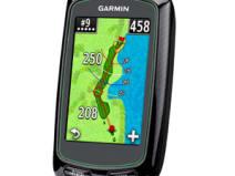 Golf Buddy Voice Gps Entfernungsmesser Mit Armband : Gps golfuhr günstig kaufen ebay