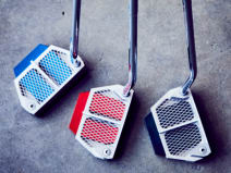 (Foto: Titan Golf)