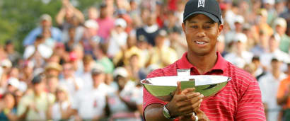 tiger-woods-fed-ex-cup-2018