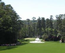 Augusta-National-Golf-wikimedia
