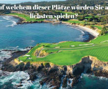 Top-10-USA-Plaetze