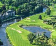 adare-manor-golf-resort