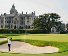 golf-at-adare-manor-19-1920x1200