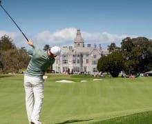 golf-at-adare-manor-20-1920x1080