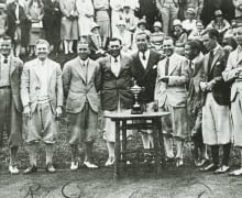 1927-ryder-cup-twitter-pga