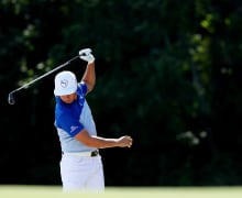 Rickie_Fowler_Players_Championship_Runde2