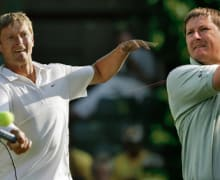 yevgeny_kafelnikov_golf_meets_tennis