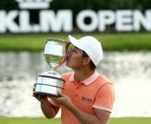 European-Tour-KLM-Open-2018-Ashun-Wu-WITB