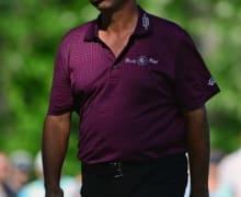 2 Cutopfer PGA Championship Rocco Mediate