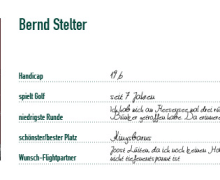CelebriTee-Fotostrecke-2-Bernd-Stelter