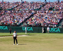 US-Open-Golf-2018-Bilder-Finale-V