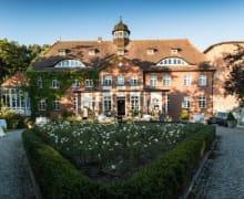 Schloss_Basthorst_als_perfekte_Location