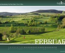 Kalender_Februar