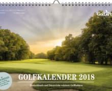 Golfkalender-Golf-Post-Fotostrecke-Geschenke
