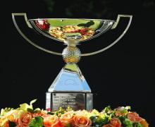 FedEx-Cup-Trophy