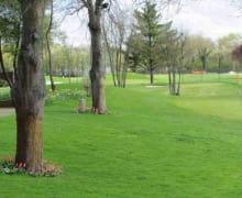 Golfclub_Mannheim_Golfplatz_4