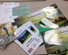 golf_post_weihnachtstombola_2